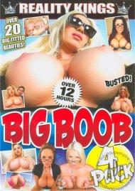 Big Boob 4 Pack Porn Movie