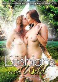 Lesbians In The Wild Porn Video