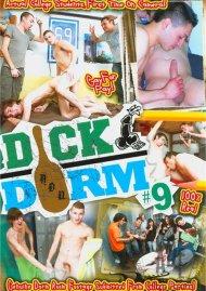 Dick Dorm 9 Porn Movie