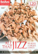 All That Jizz Porn Movie
