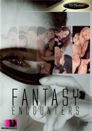 Fantasy Encounters Porn Movie