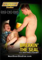 Breakin The Seal Porn Movie