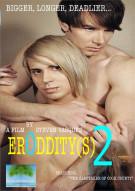 Eroddity(s) 2 Porn Movie