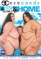 Go Big Or Go Home Vol. 4 Porn Movie
