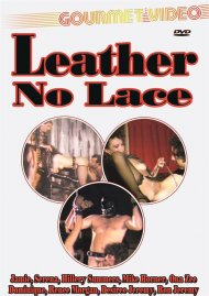 Leather No Lace Porn Movie