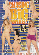 Chasing The Big Ones #14 Porn Video