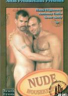 Nude Housekeeping Porn Movie