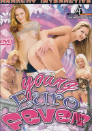 Young Euro Fever Porn Video