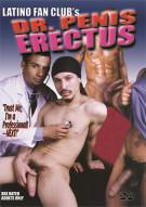Dr. Penis Erectus Porn Movie