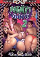 Phatt Bootys 2 Porn Movie