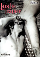 Lust for Leather Porn Movie