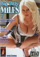Big Titty MILFs 7 Porn Movie