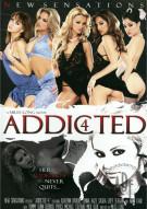 Addicted 4 Porn Movie