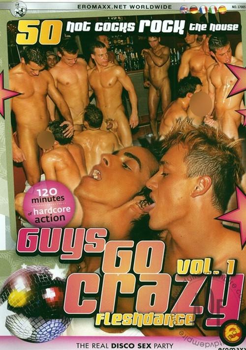 gay clubs gastonis nc