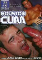 Houston Cum Porn Movie