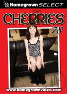 Cherries 78 Porn Movie