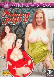 ATK Natural Jugs 2 Porn Movie