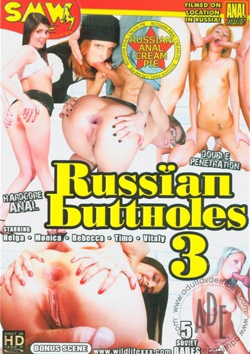 porno-filmi-s-russkim-perevodom-shlyuhi