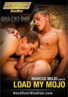 Load My Mojo Porn Movie