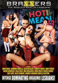 Hot And Mean 13 Porn Movie
