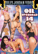 Oil Overload #14 Porn Video