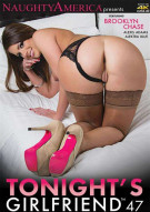 Tonights Girlfriend Vol. 47 Porn Movie