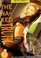 Naked Truth, The (Vivid) Porn Video