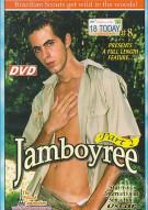 Jamboyree Part 2 Porn Movie