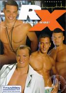 RX: Open Wide Porn Movie