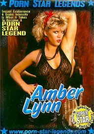 Porn Star Legends: Amber Lynn Porn Video