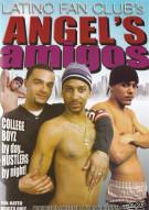 Angels Amigos Porn Movie