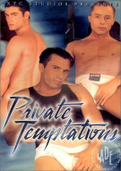 Private Temptations Porn Movie