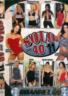 Solo Over 40 #11 Porn Movie