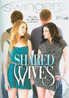 Shared Wives Porn Movie