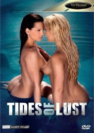 Tides Of Lust Porn Movie
