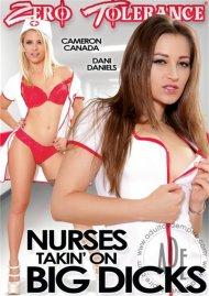 Nurses Takin On Big Dicks Porn Movie