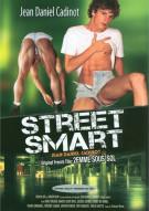 Street Smart Porn Movie