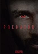Predator Porn Movie