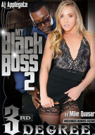 My Black Boss 2 Porn Movie