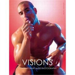 Visions: Contemporary Male Photography Sex Toy