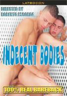 Indecent Bodies Porn Movie
