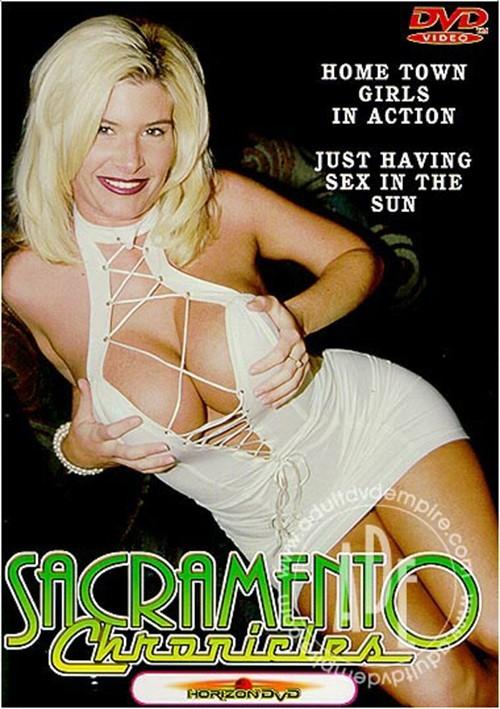 Sacramento Porn 82