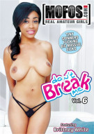 Don't Break Me Vol. 6 Porn Video