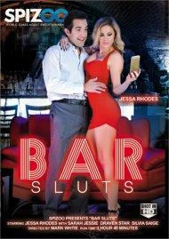 Bar Sluts Porn Movie