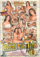 Real Naturals 13, The Porn Movie
