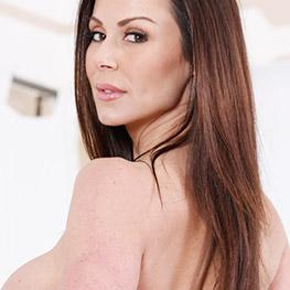 Kendra Lust Porn Star image.