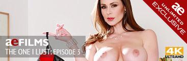Stream exclusive Kendra Lust porn video scen.
