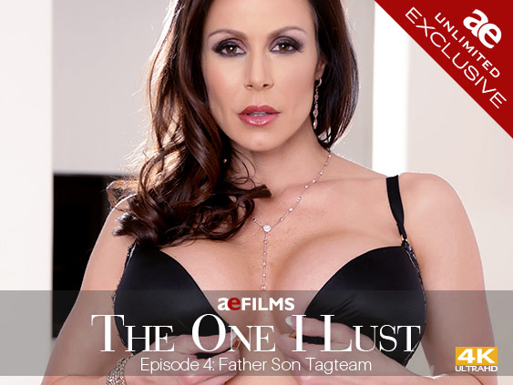 Stream exclusive Kendra Lust porn video scene.