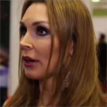 Pornstar Tanya Tate talks sex mistakes.