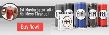 Browse Fifi sex toys.
